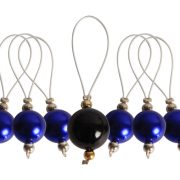 800-x-508-blue-bell