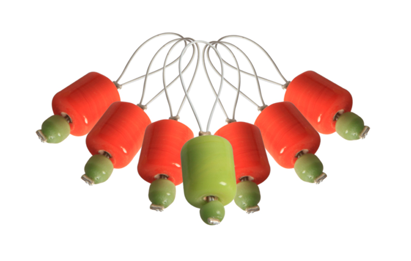 800-x-508-orange-lily-sm
