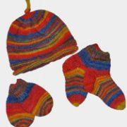 baby-har-socks-mittens