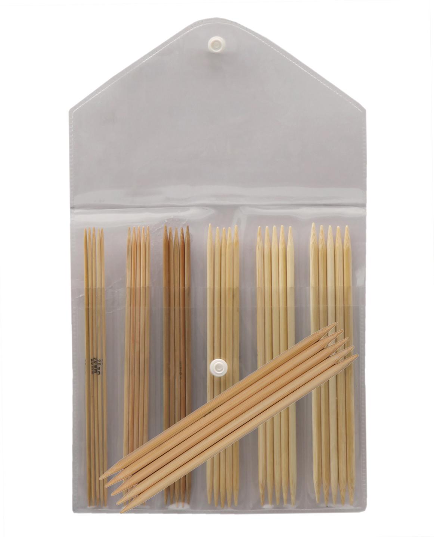 bamboo-dpn-set-2