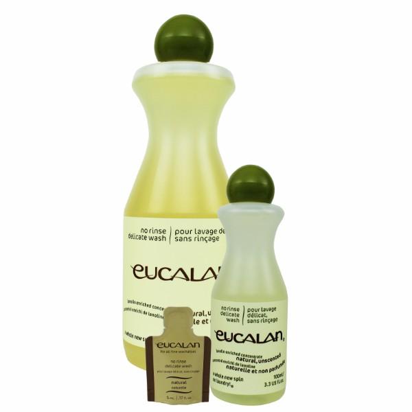 eucalan-group-natural