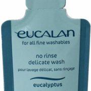 eucalan-pod-eucalyptus