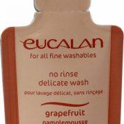 eucalan-pod-grapefruit