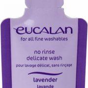 eucalan-pod-lavender