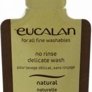 eucalan-pod-natural