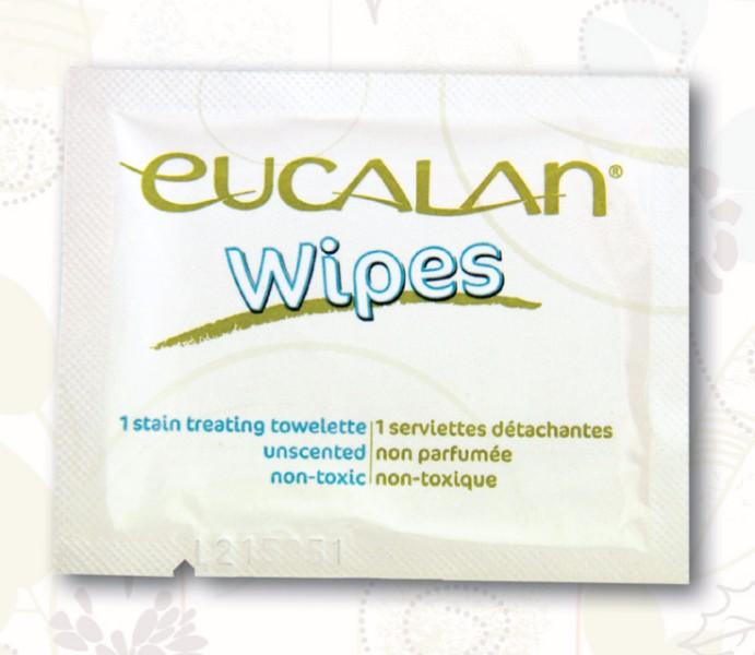 eucalan-wipe