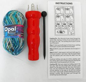 kit_dolly_miniball