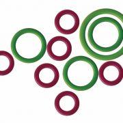 mio-rings