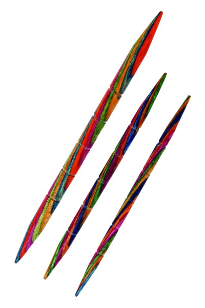 pack-of-3-needles-20501