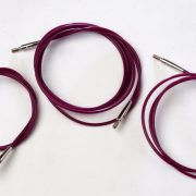 purple-cables-1