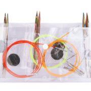 starter-icn-set-3