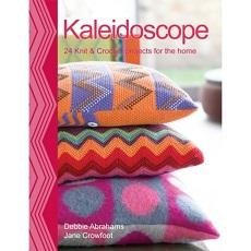 kaleidoscope-book