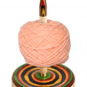 Signature Yarn Dispenser (2)