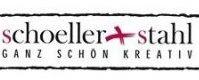 Schoeller & Stahl Sock Yarn