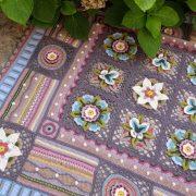 bohemian-blooms-crochet-blanket-2