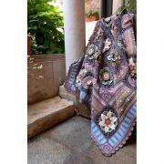 bohemian-blooms-crochet-blanket-3