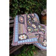 bohemian-blooms-crochet-blanket-4