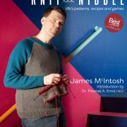 Knit-and-Nibble-frontcover-new-edited