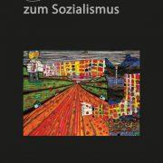 Hundertwasser 1430 poster