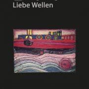 Hundertwasser 1435 poster