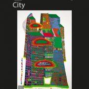 Hundertwasser 2102 poster