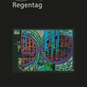 Hundertwasser 2106 poster
